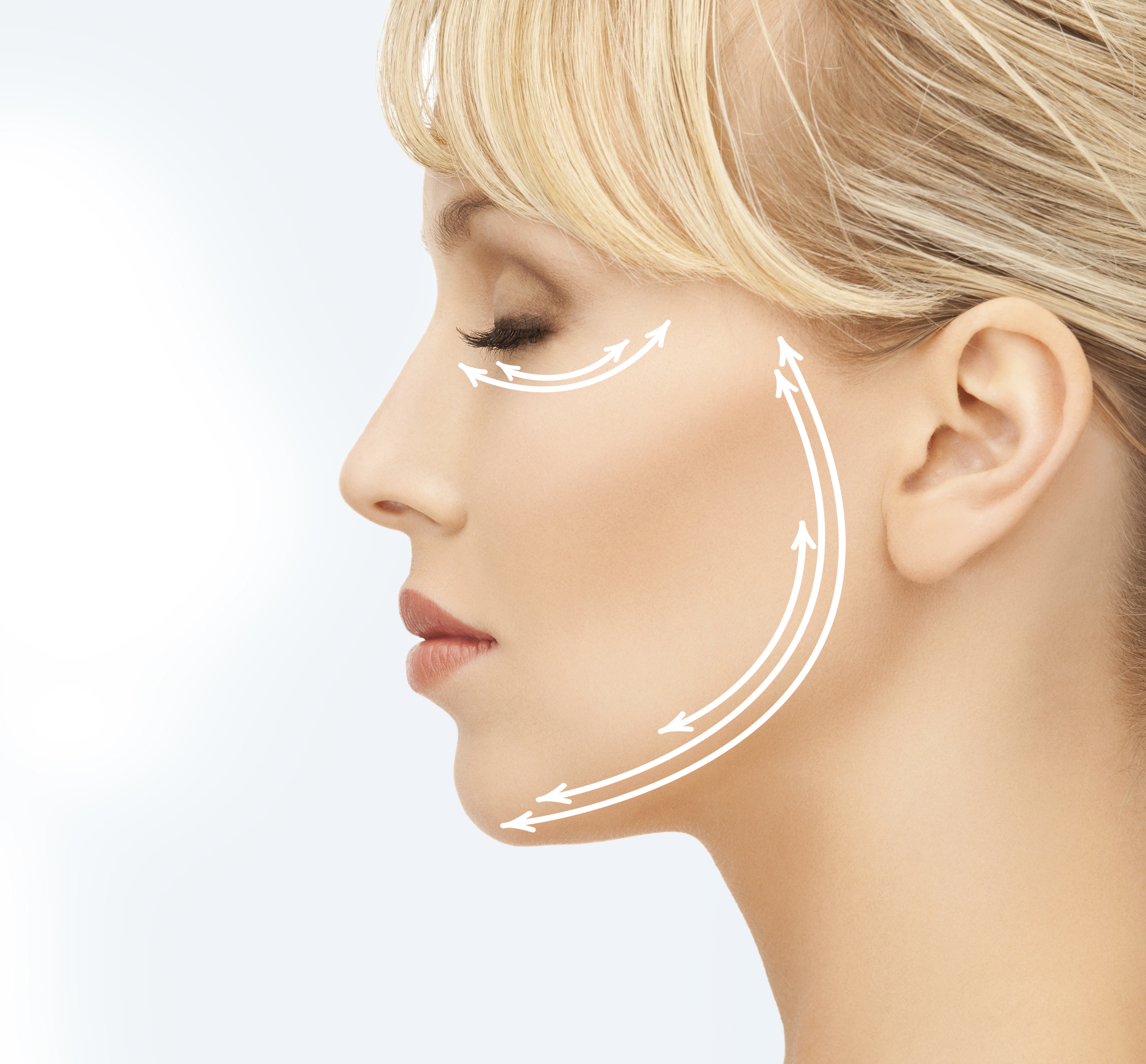 Kosmetologia sprzetowa w medycynie estetycznej - HIFU i laseroterapia
