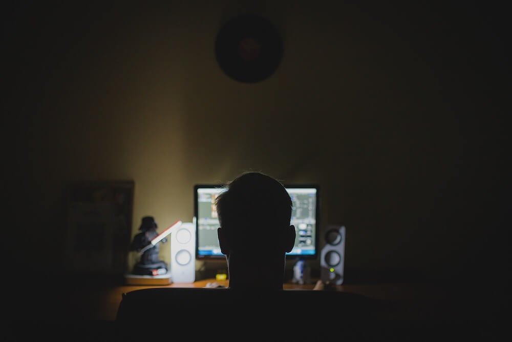 Jak wyleczyć uzależnienie od Internetu?
