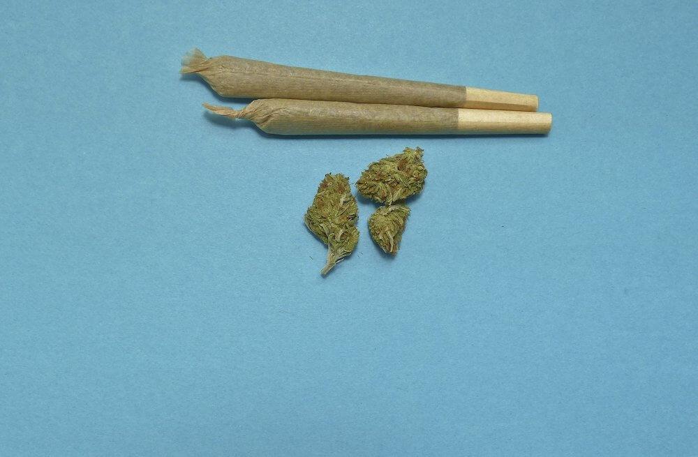 Ile trwa terapia narkotykowa